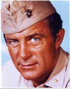 Robert-Conrad-as-Maj-Greg-Pappy-Boyington-black-sheep-squadron-25297850-635-800