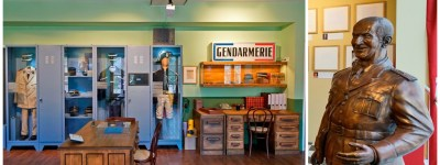 Saint-Tropez-les-gendarmes-entrent-au-musee_width1024