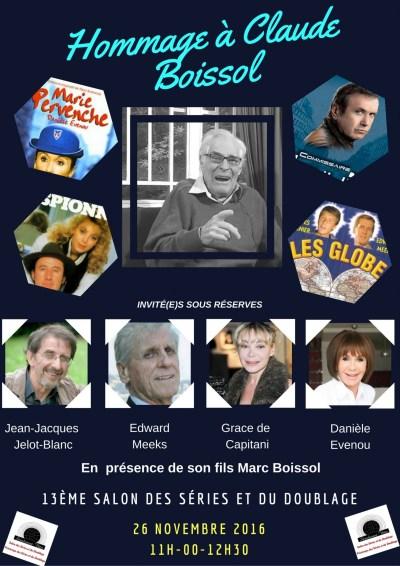 hommage-a-claude-boissol-11h-12h30