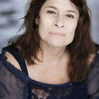 Michèle Buzynski notre invitée du 14ème Salon des séries et du doublage