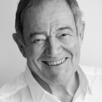 Benoit Allemane notre invité du 14éme Salon des séries et du Doublage 2017