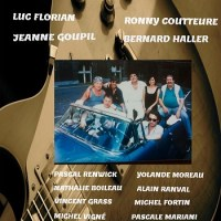 Un bel événement : la projection du film Baloche dans une salle de cinéma parisienne