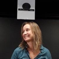 5e Printemps des séries et du doublage : Catherine Marchal