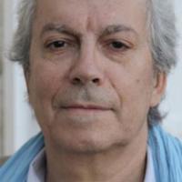 Carte blanche à Sophie Agacinski : invité Henri Courseaux