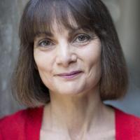 Sophie Froissard invitée du 6e Printemps des séries et du doublage