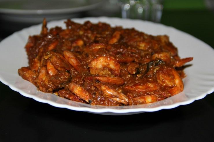 5 restaurants Asiatiques incontournables sur Abidjan, serialfoodie, restaurants, Abidjan