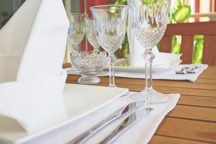 deb2016, OrangeCI, event, people, luxe, select, diner en blanc, Abidjan, Côte d'Ivoire, serialfoodie, critique culinaire