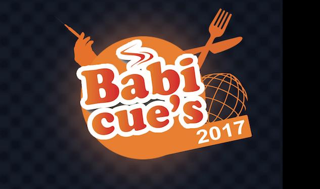 Babi-Cue's bientôt !, serialfoodie, food, foodie, event, abidjan 2017, côte d'ivoire, blog, blogger
