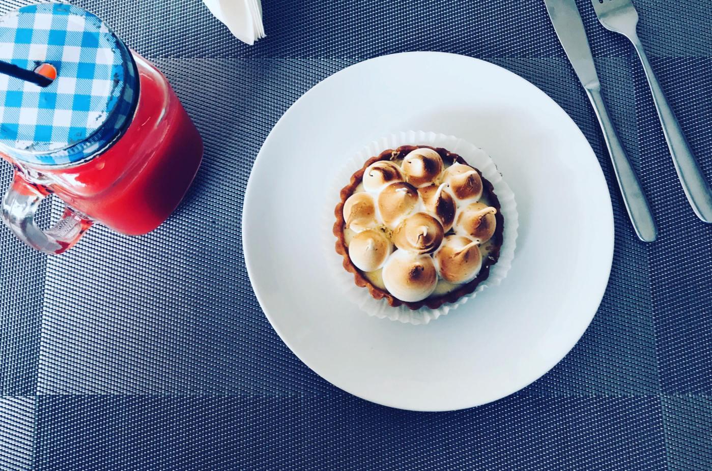 Zes't : un petit peu de Paris au cœur du vieux Cocody,serial foodie, critique culinaire, critique restaurant, Abidjan, cote d'ivoire, tripadvisor, petit futé