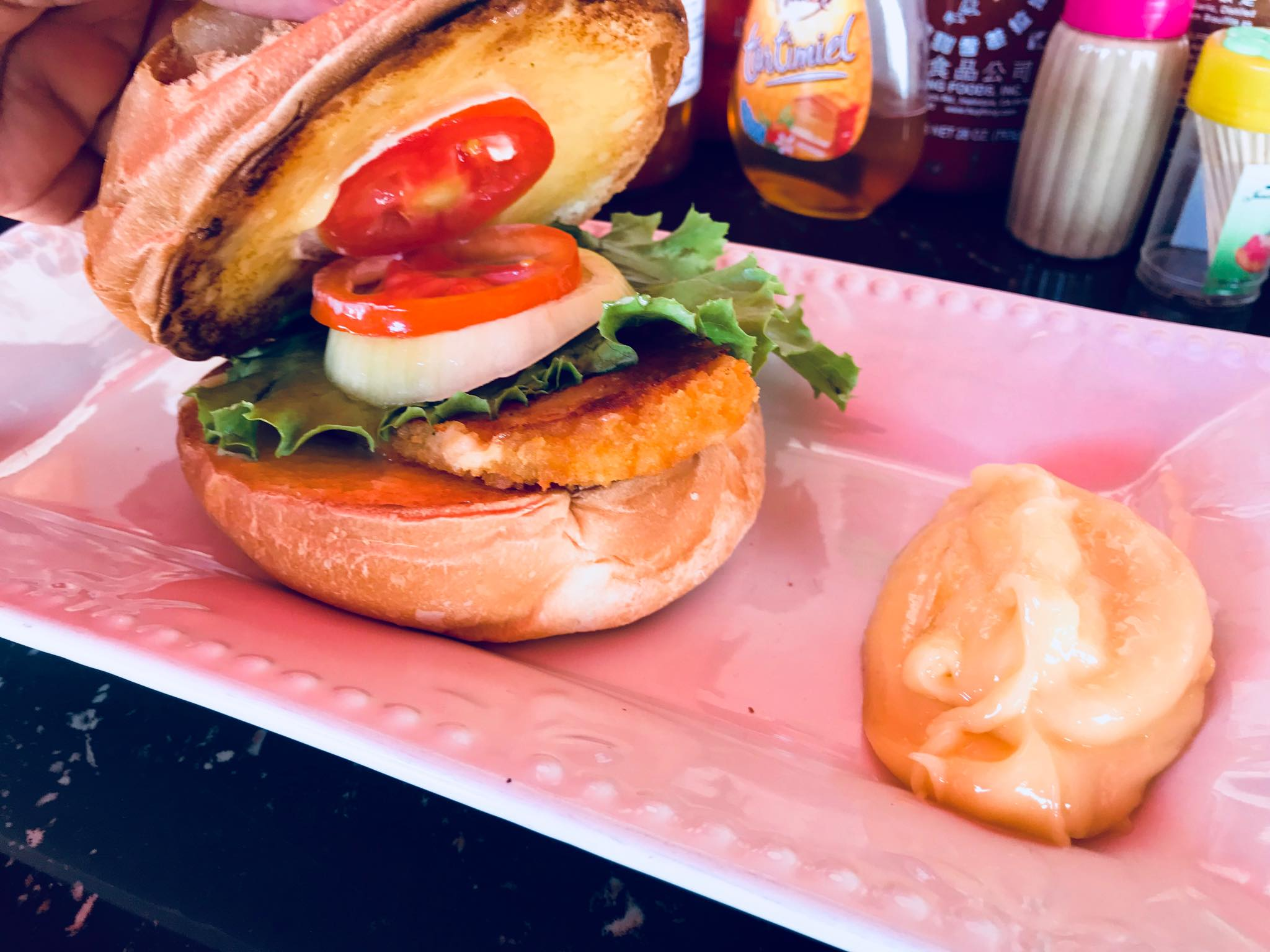 Speed Burger Abidjan ou comment rater son fast-food , serial foodie, critique culinaire, critique restaurant, Abidjan, cote d'ivoire, tripadvisor, petit futé, tourisme, tripinafrica,