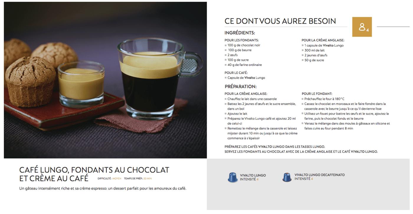 4 recettes à base de café avec une touche de friandise pour le Ramadan, serial foodie, critique culinaire, critique restaurant, Abidjan, cote d'ivoire, tripadvisor, petit futé, tourisme, tripinafrica,