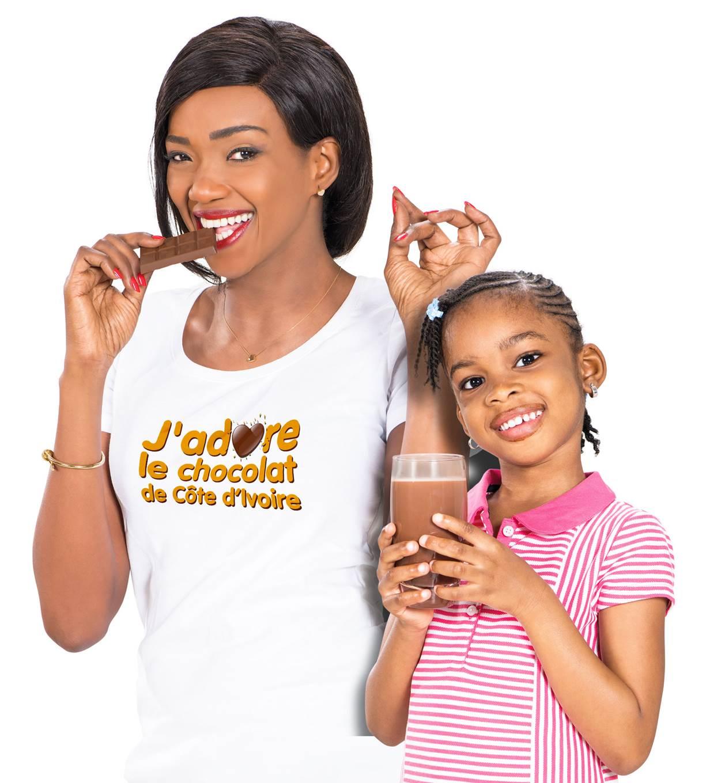 Journée Nationale du Cacao et du Chocolat - Édition 2018, abidjan, cote d'ivoire, serialfoodie