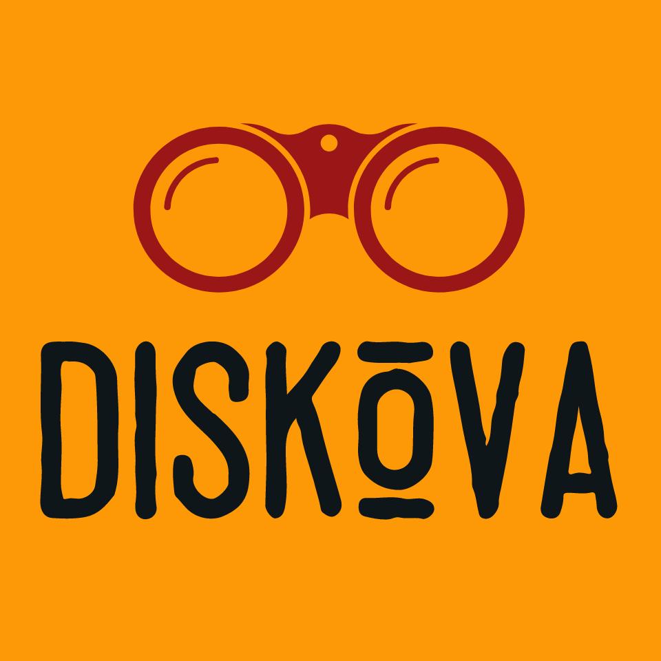 Diskova, comment ça marche ?, cote d'ivoire, Abidjan, serial foodie, ticket réduction