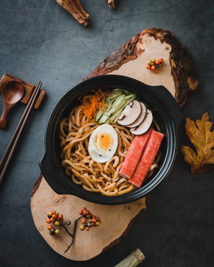 cuisine coréenne à Abidjan,kesako?, serial foodie, afroepicurien, abidjan, cote d'ivoire, restaurant japonais Abidjan