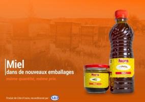 Célébrer les fêtes avec Socofrais, serialfoodie, abidjan, Cote d'Ivoire