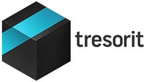 Tresorit 3.5.1455.780 Crack
