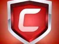 Comodo Antivirus 11.0.0.6606 Crack