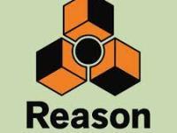 Reason 10.1.1 Crack