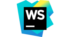 WebStorm 2018.1.5 Crack