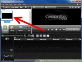 CAMTASIA STUDIO 9 Latest Crack