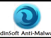 GridinSoft Anti-Malware 3.2.15 Crack