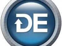 DriverEasy 5.6.3.3792 Crack