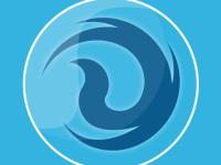 GridinSoft Anti-Malware 4.0.4 Crack