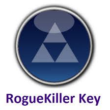 RogueKiller 12.12.26 Crack