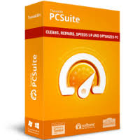 TweakBit PCSuite 10.0.12.1 Crack