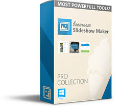 Icecream Slideshow Maker 3.31 Crack