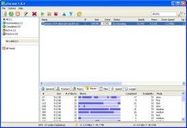 uTorrent 3.5.4 Crack