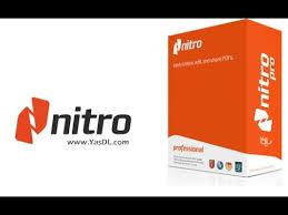 nitro pro enterprise 11 crack