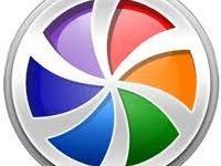 Movavi Video Suite 17.5.0 Crack