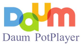 Daum PotPlayer 1.7.13621 Crack