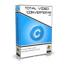 Total Image Converter 7.1.1.171 Crack