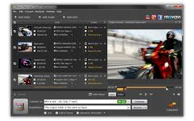 Movavi Video Suite 17.5.0 Crack