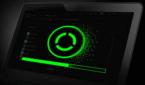 Razer Cortex Game Booster 8.7.16.626 Crack