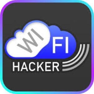 WiFi Hacker 2018 – WiFi Password Hacking Crack