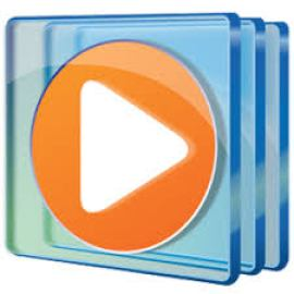Media Player Codec Pack 4.4.9 Crack