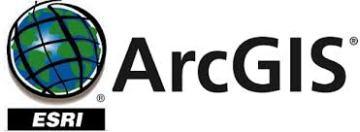 ArcGIS 10.6.1 Crack