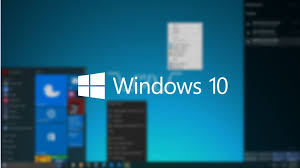 Microsoft Windows 10 AIO Bootable Crack