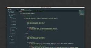 Sublime Text 3.1.1 Crack