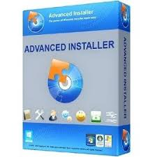 Advanced Installer 15.2 Crack