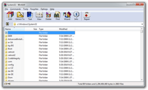 WinRAR 5 61 Beta 1 Crack & License Key Free Download
