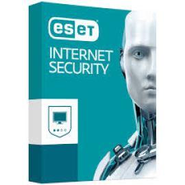 ESET Internet Security 11.2.63.0 Crack