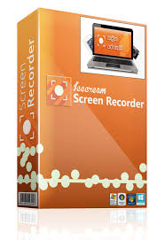 IceCream Screen Recorder Pro 5.88 Crack
