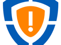 HitmanPro.Alert 3.7.9 Crack