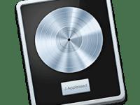 Logic Pro X Crack 10.4.3 with Serial Key Free