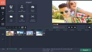 Movavi Screen Capture Studio Crack 10.0.1 with Keygen