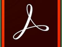 Adobe Acrobat Reader Pro Crack DC 2015 Activator Free